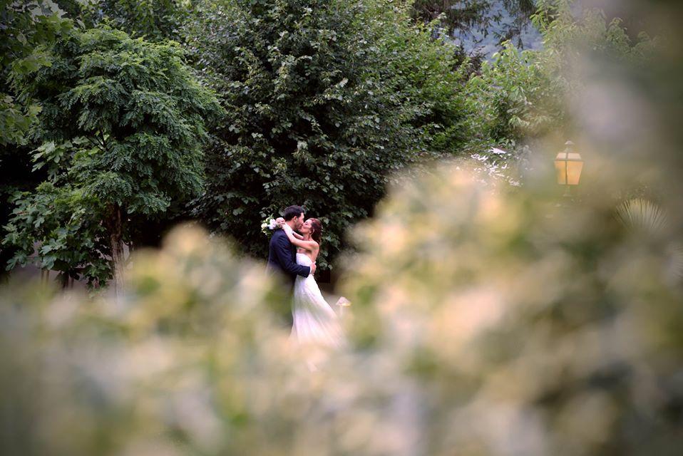 boris giordano fotografo, fotografo avellino, fotografo campania, matrimonio campania, boris giordano fotografo avellino, boris giordano fotografo matrimonio