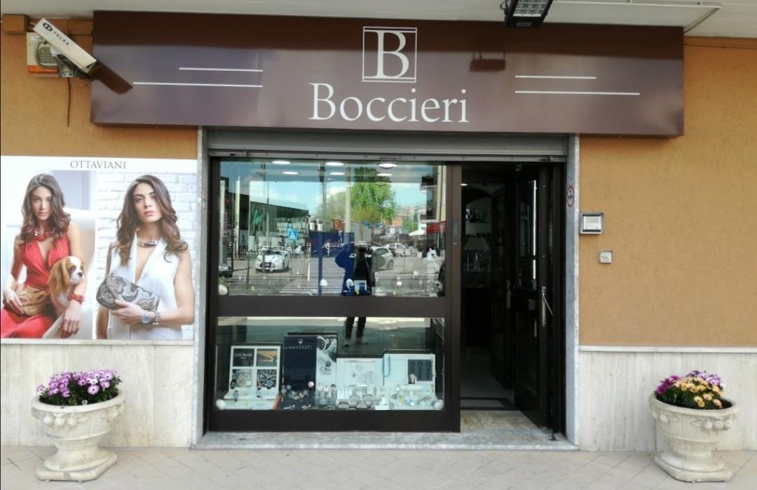 Gioielleria Boccieri