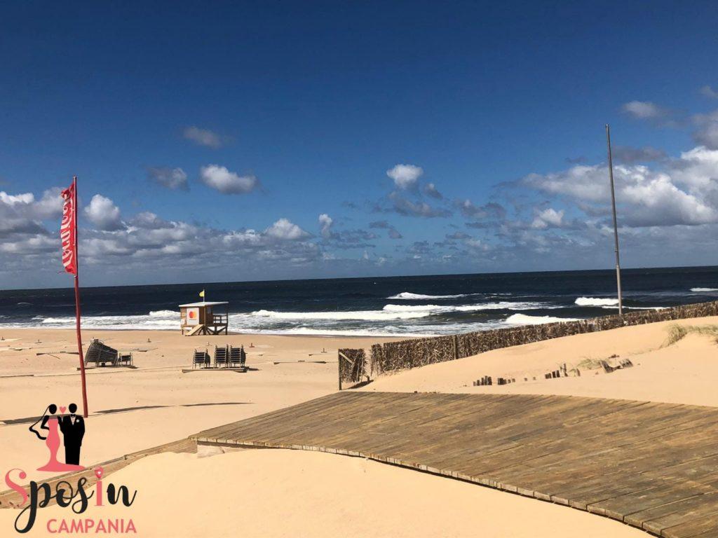 SI parte alla scoperta dell'Uruguay