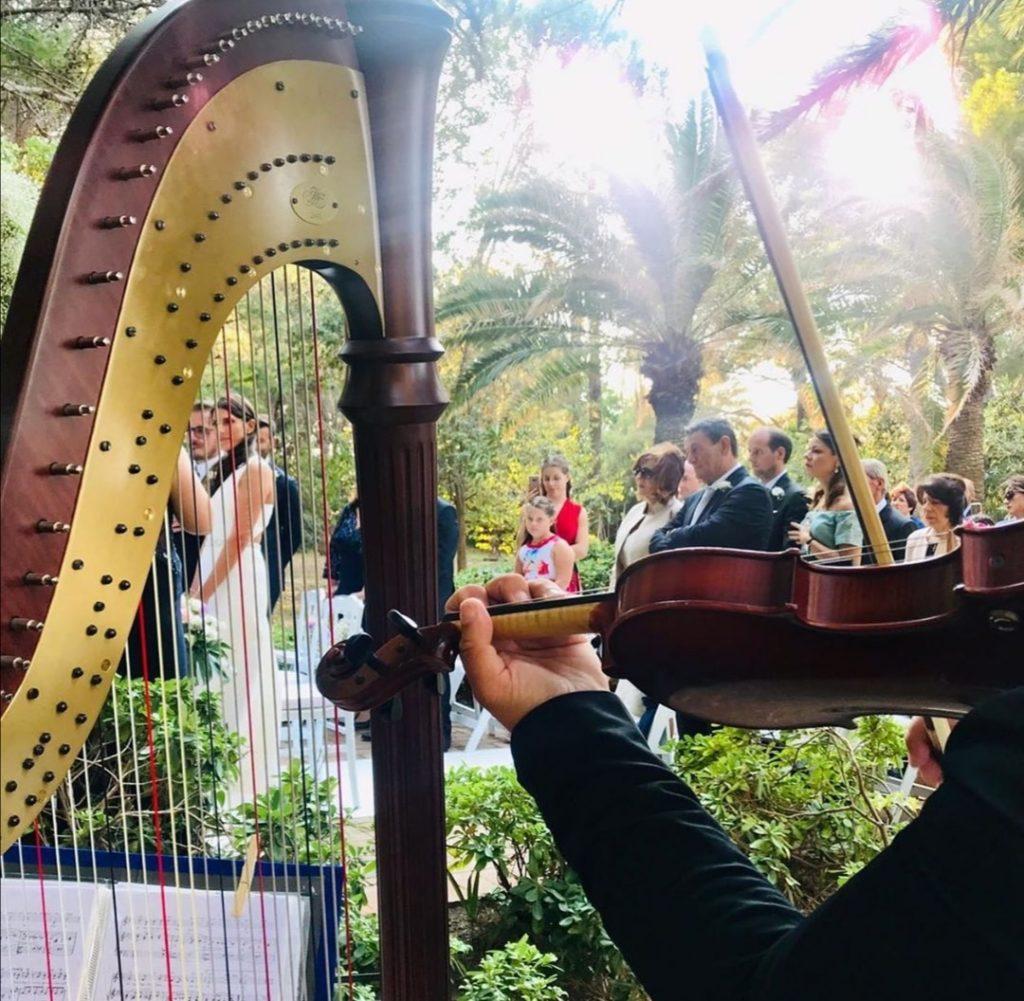 gruppo arechi, gruppo arechi musica, musica, musica campania, sposi campania, sposi, matrimonio, matrimonio campania, sposincampania