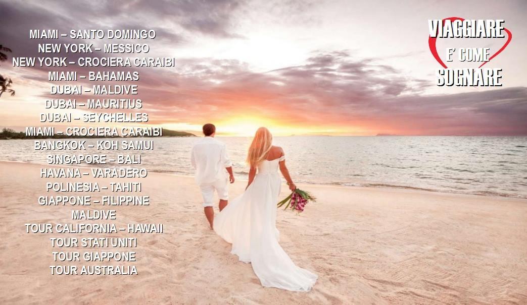 sposi in campania, sposi campania, matrimonio in campania, matrimonio campania. viaggi di nozze, viaggio di nozze, luna di miele, explora travel, agenzia di viaggio, agente di viaggio, viaggi, coupon viaggi, viaggi, sconti viaggi, viaggio di nozze sposi, viaggio di nozze campania