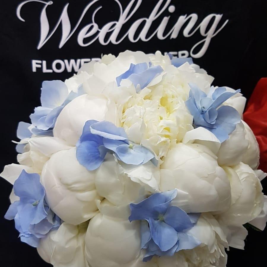 fiori matrimonio, fioristi napoli, trofi wedding, fioristi campania, fioristi napoli, flower design, fiori sposa, fiori