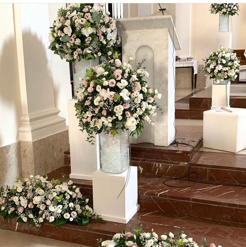 sposi in campania, la fioreria, fioristi napoli, fioristi campania, fiori matrimonio campania, fiori sposa napoli, sposi napoli, sposi campania, campania matrimonio