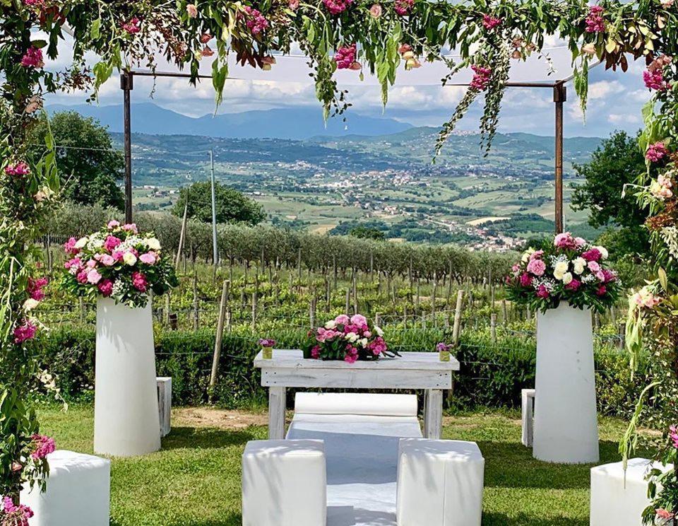 Sposi in campania, sposi campania, la fioriera, matrimonio campania, location matrimonio napoli, location matrimonio campania, campania matrimonio
