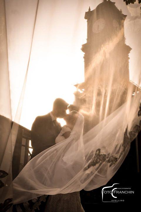 foto franchin, sposincampania, sposi in campania, sposi campania, foto franchin avellino, fotografo avellino, foto franchin fotografo avellino, matrimoni campania, matrimonio campania, wedding campania
