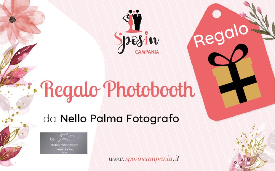 Nello Palma Coupon