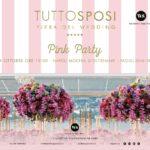 Sposi in campania - Italian Wedding Awards