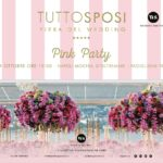 Sposi in campania - Italian Wedding Awards