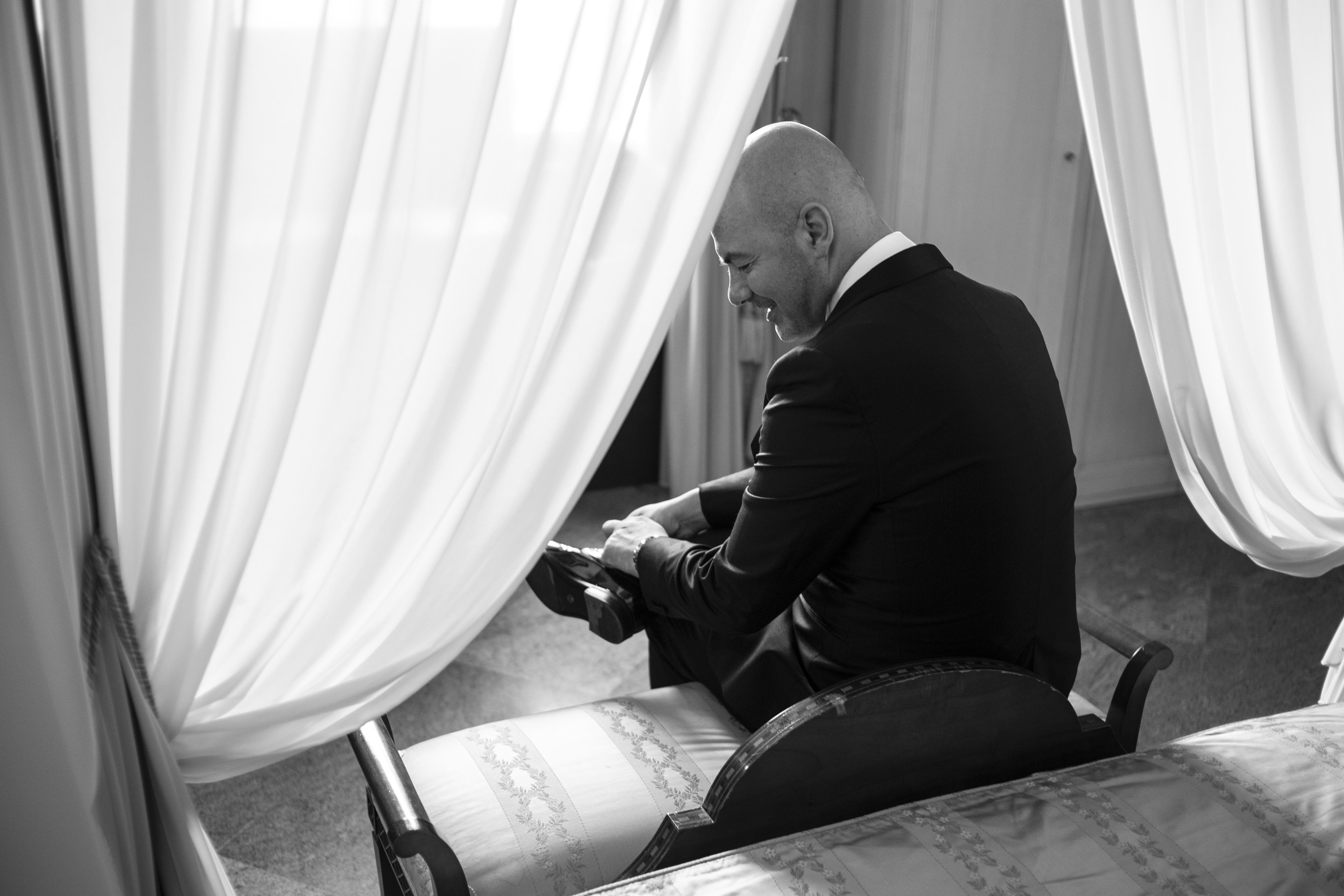 Sposi in campania, studio fotografico osta, foto matrimonio, fotografi matrimonio, foto matrimonio napoli, foto matrimonio campania, album di nozze, sposi napoli, fotografo matrimonio, servizio fotografico matrimonio, servizio fotografico matrimonio Campania, studio fotografico matrimonio
