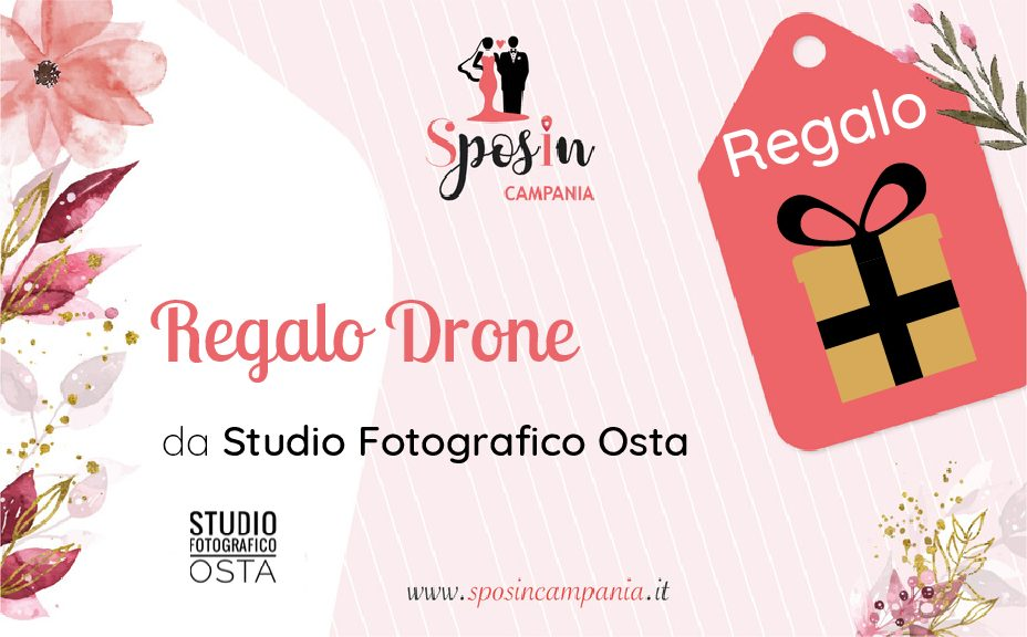 Studio Fotografico Osta Coupon