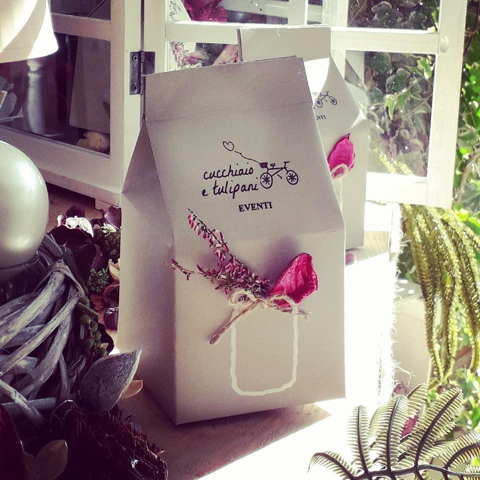 cucchiaio e tulipani, sposi in campania, sposincampania, sposi campania, raffaella buccino, raffaella buccino wedding planner, wedding planner salerno, matrimonio campania, matrimoni campania