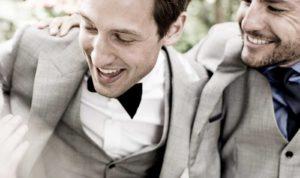 sposincampania, sposi campania, sposi in campania, testimone di nozze, consigli sposincampania, testimone nozze sposincampania, matrimoni campania, matrimonio campania, eventi campania, wedding campania