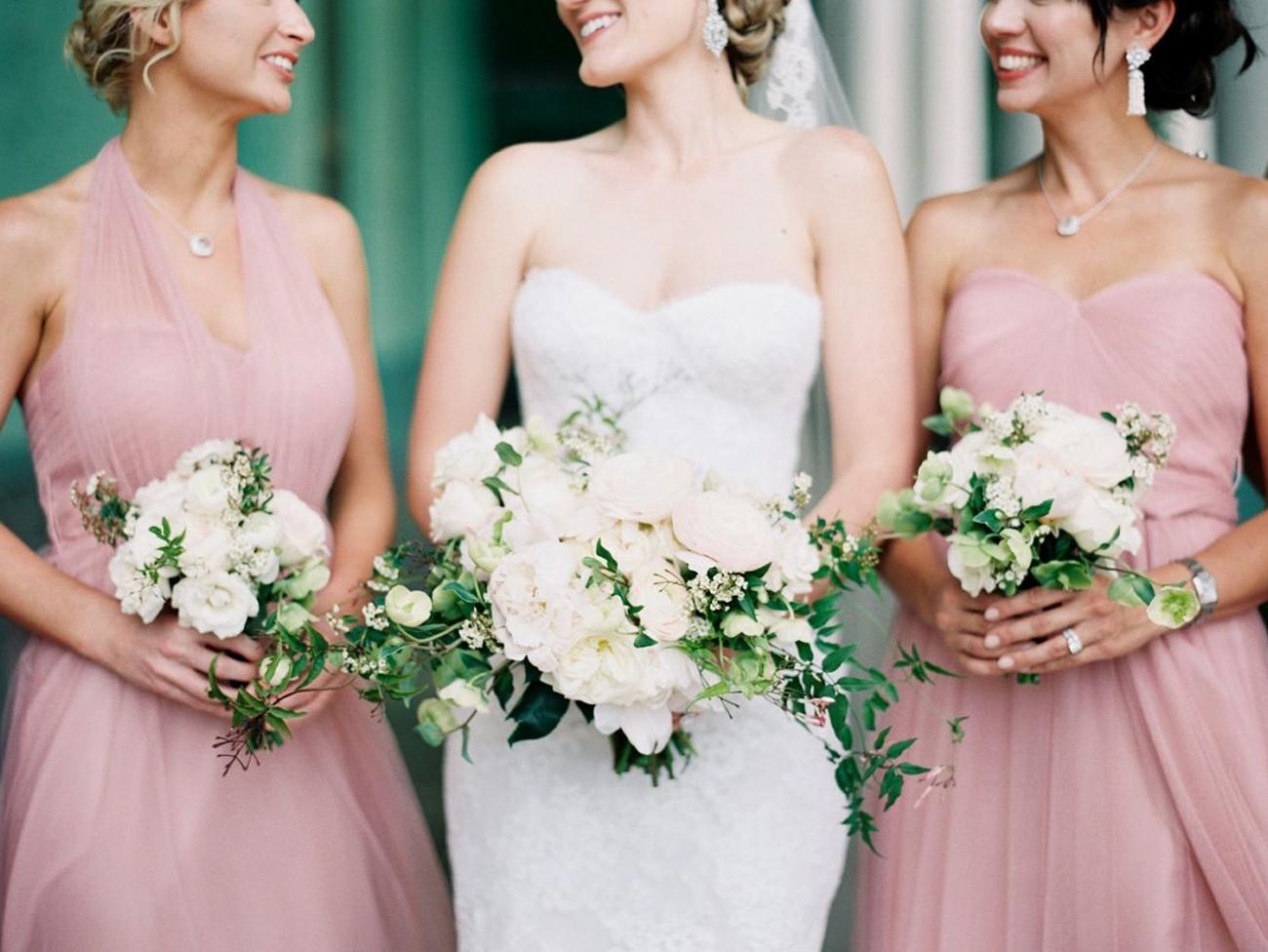 Il perfetto testimone di nozze: come sceglierlo