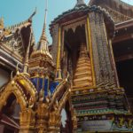 sposincampania, sposi campania, sposi in campania, thailandia, viaggi di nozze, thailandia viaggi di nozze, thailandia sposincampania, bangkok, consigli viaggi sposincampania