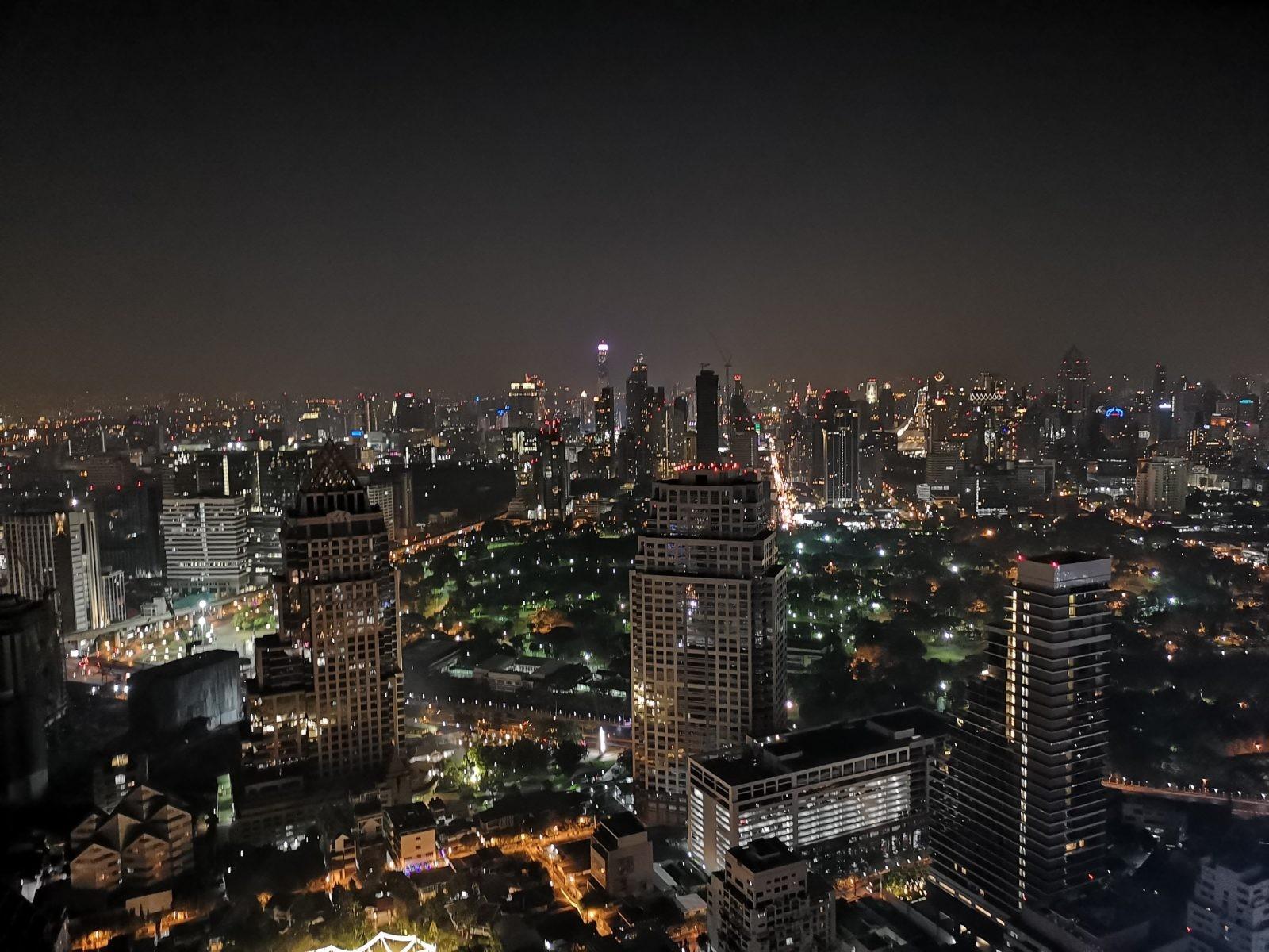 Bangkok e la Thailandia. Alla scoperta dell'antico regno del Siam