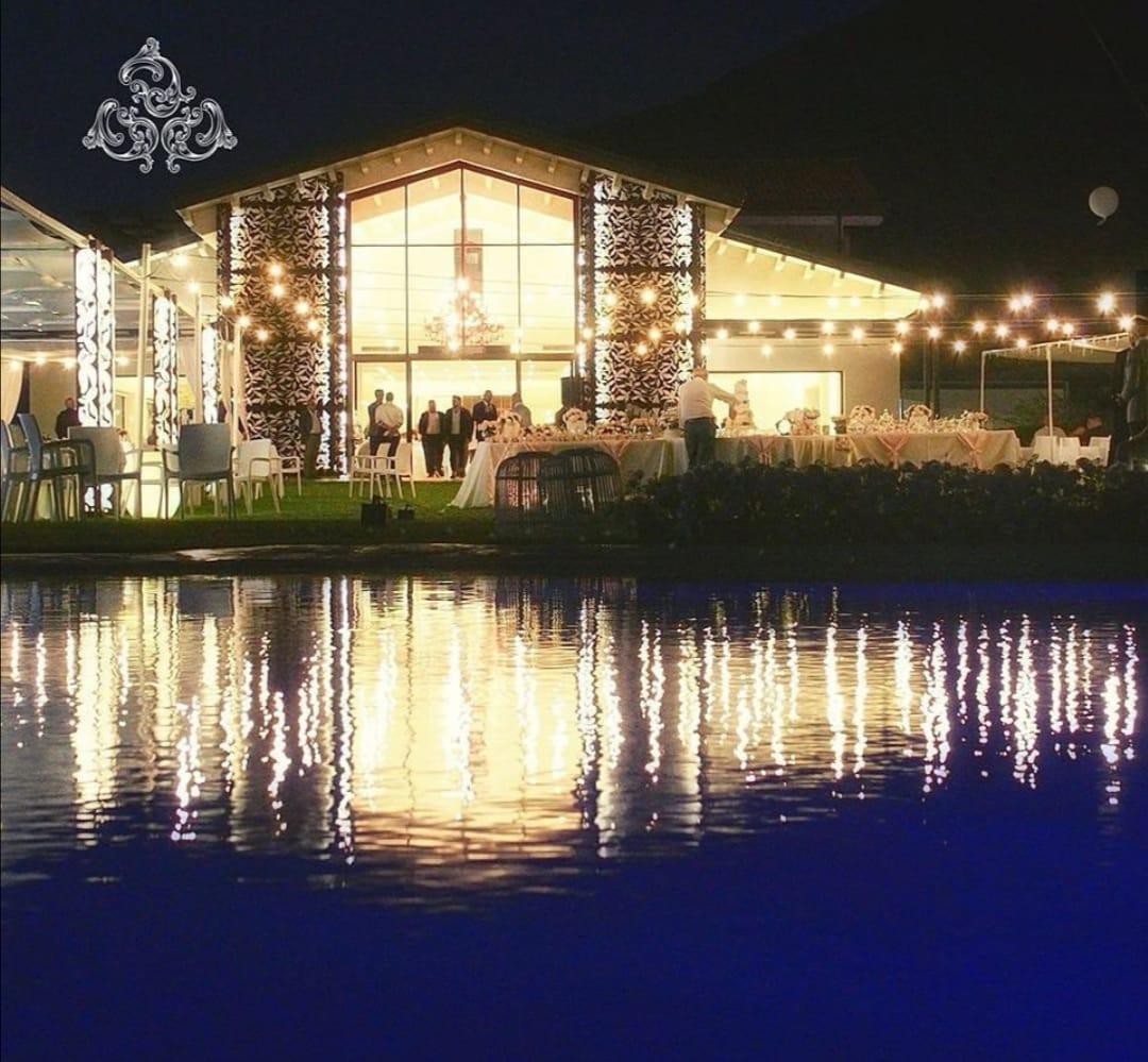 Villa Aristea Sposincampania Location Matrimonio In Campania