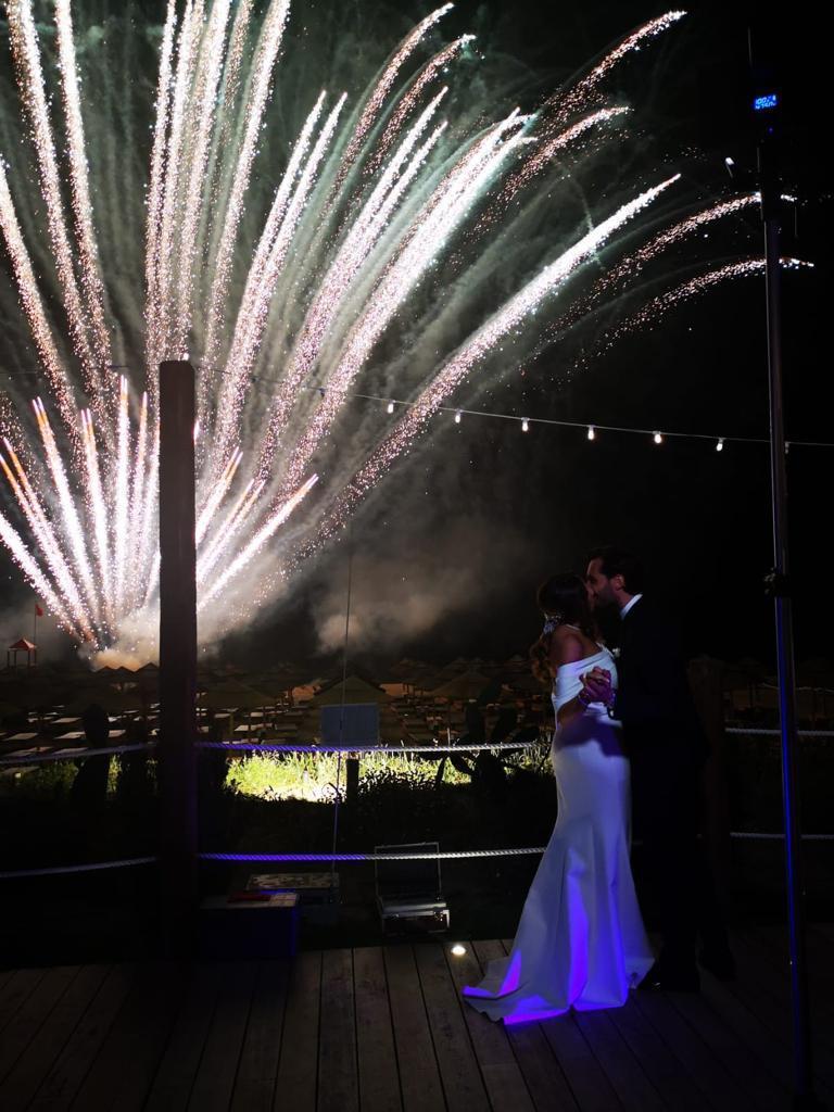 iannotta fireworks, sposincampania, sposi campania, sposi in campania, fuochi d'artificio, iannotta fireworks fuochi d'artificio, iannotta fireworks fuochi d'artificio campania, idee originali campania, matrimonio campania, matrimoni campania, iannotta fireworks casagiove caserta