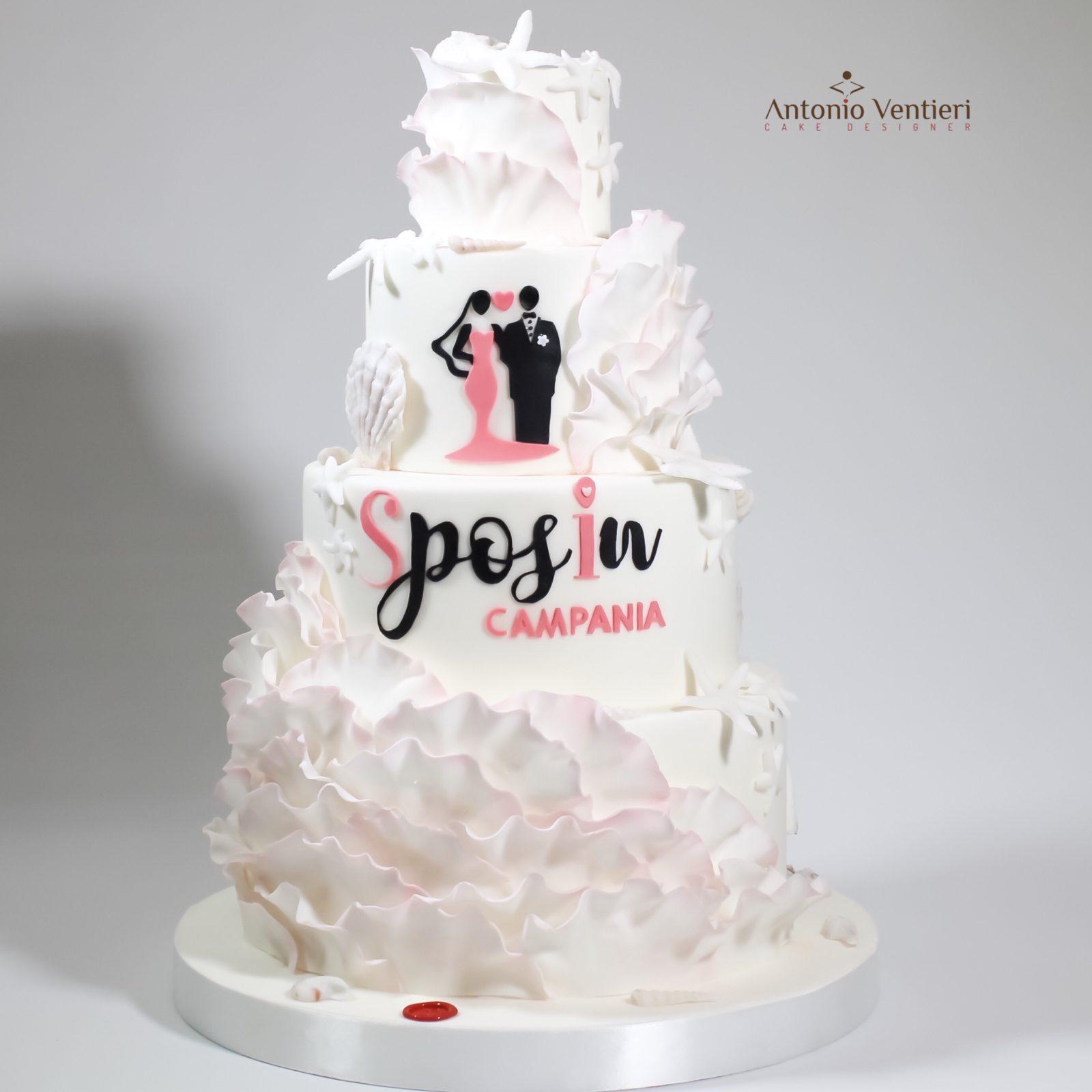 un anno sposincampania, antonio ventieri, cake design, sposincampania, torta sposincampania, antonio ventieri cake design, sposi campania, sposi in campania, matrimoni campania, matrimonio campania, torte campania, antonio ventieri cake design capaccio paestum