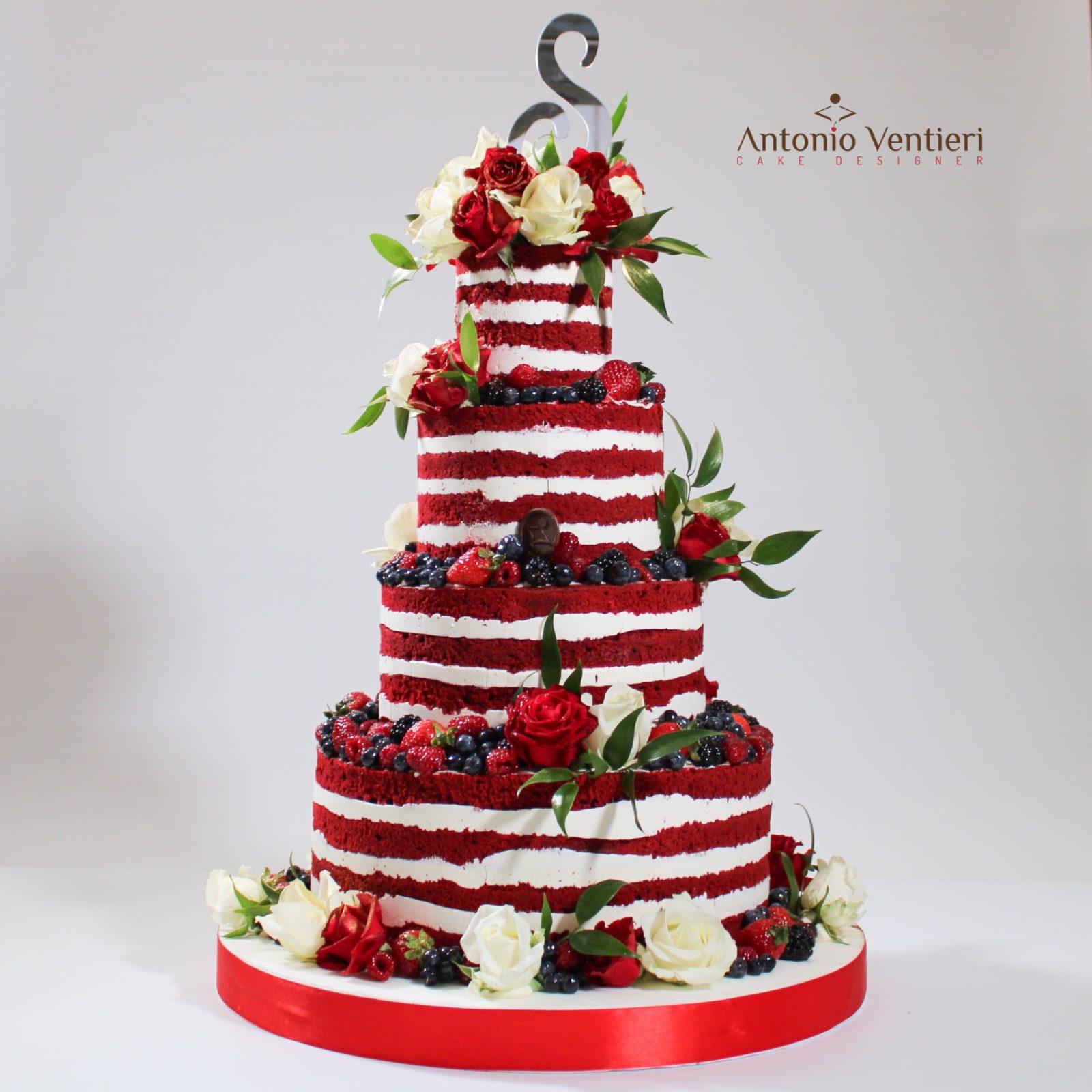 antonio ventieri, cake design, sposincampania, torta sposincampania, antonio ventieri cake design, sposi campania, sposi in campania, matrimoni campania, matrimonio campania, torte campania, antonio ventieri cake design capaccio paestum