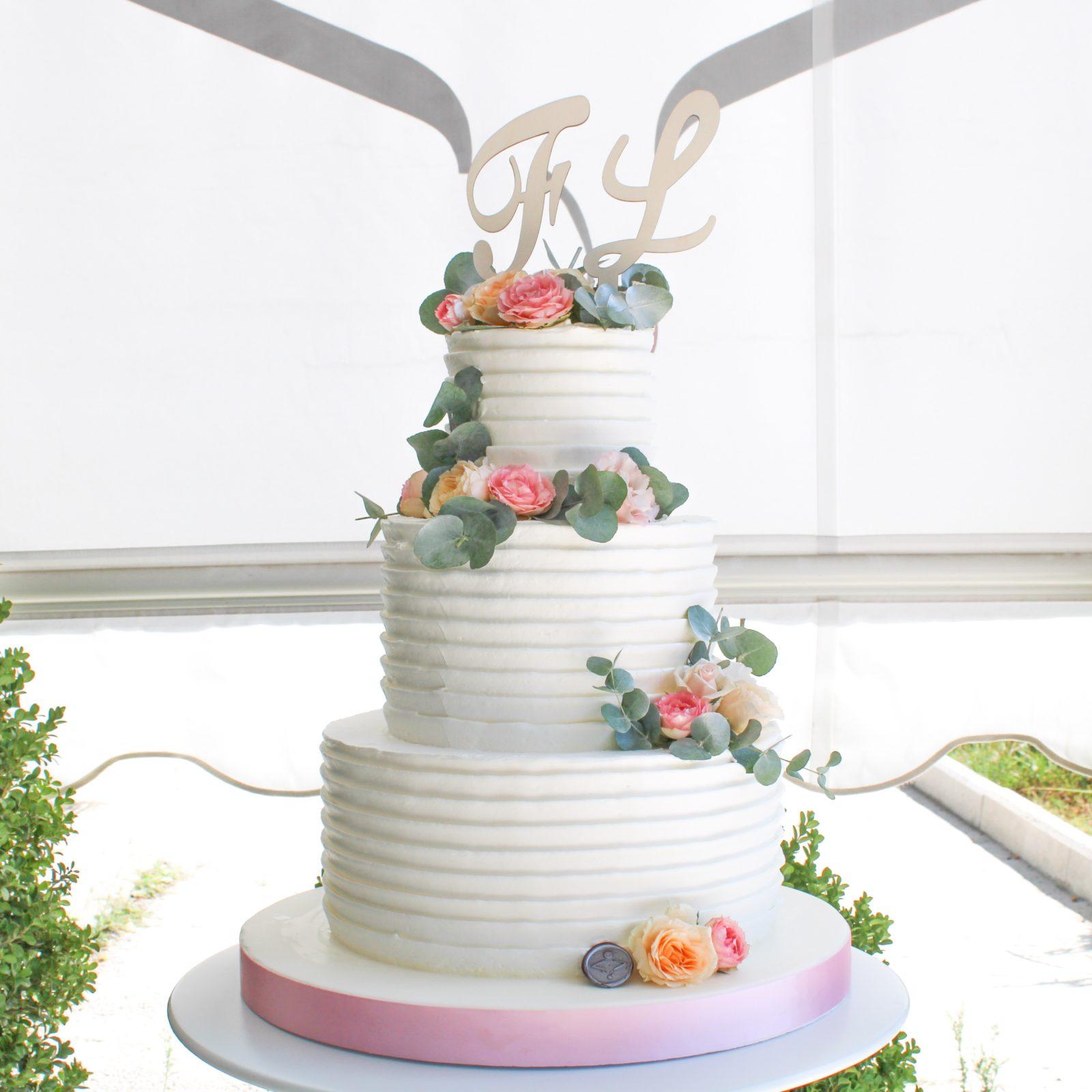 cake design, sposincampania, torta sposincampania, antonio ventieri cake design, sposi campania, sposi in campania, matrimoni campania, matrimonio campania, torte campania, antonio ventieri cake design capaccio paestum