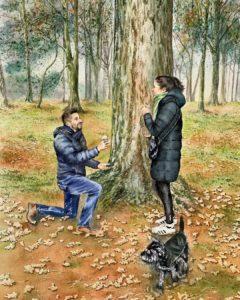 file rouge del vostro matrimonio, autunno, file rouge matrimonio autunno, l'aura bianca wedding planner, sposincampania, sposi campania, sposi in campania, matrimoni campania, matrimonio campania