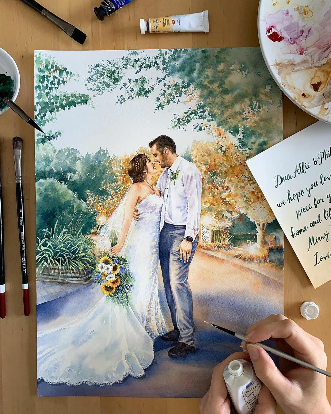 Matrimoni in Italia: oggi la ripartenza. Le linee guida ufficiali