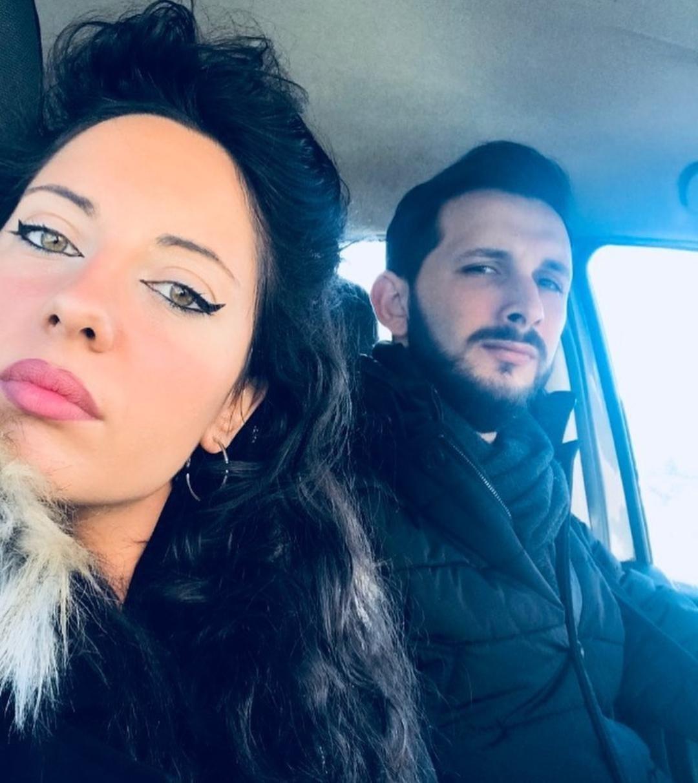 Matrimonio rinviato per tre volte, la toccante storia di Marisa e Vittorio