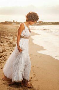 Matrimonio solidale: come organizzare un evento ecologico e sostenibile