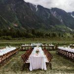 nozze green, sposincampania, sposi campania, consigli esperti sposincampania, matrimonio green, matrimonio eco sostenibile