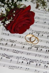 sposincampania. sposarsi ai tempi del coronavirus, emergenza coronavirus, sposi campania, sposi in campania, matrimoni campania, matrimonio campania, consigli sposincampania