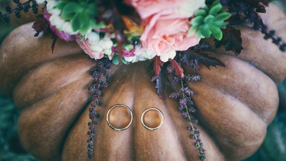 Via libera ai matrimoni in Campania. Il protocollo della Regione