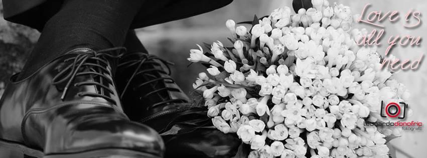 Leonardo D'Onofrio Fotografo, Leonardo D'Onofrio, Leonardo D'onofrio fotografo Caserta, Leonardo D'Onofrio fotografo campania, sposincampania, sposi campania, sposi in campania, matrimoni campania, matrimonio campania, fotografia regione campania, fotografi regione campania