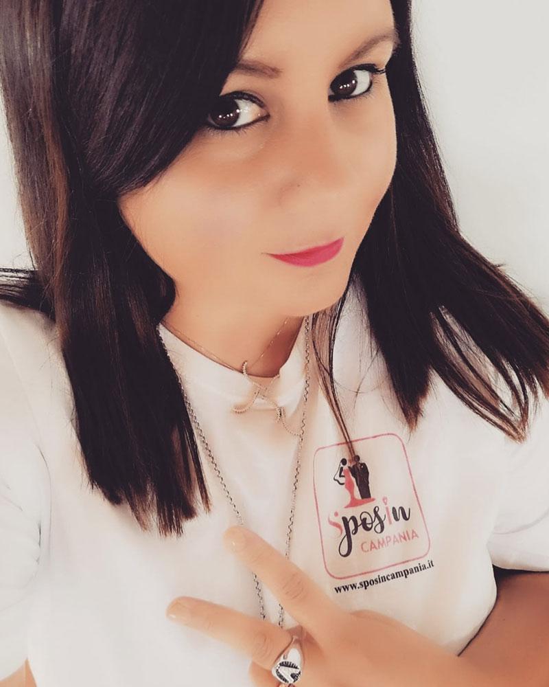 Alessia Coscino