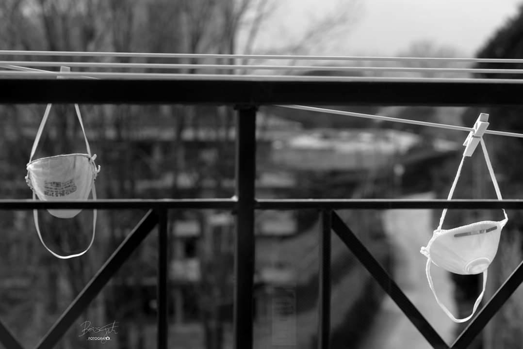 boris giordano, boris giordano fotografo, boris giordano fotografo avellino, sposincampania, sposi campania, sposi in campania, boris giordano sposincampania, matrimoni campania, matrimonio campania, emergenza coronavirus, emergenza covid-19. fotografi emergenza coronavirus, foto mascherine coronavirus