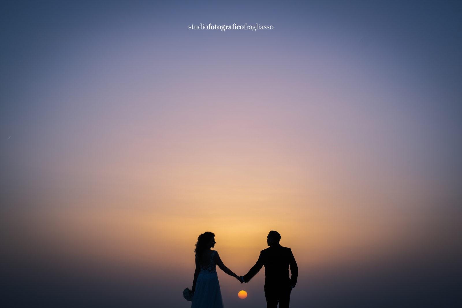 Elopement Wedding il nuovo mood del matrimonio intimo 2021