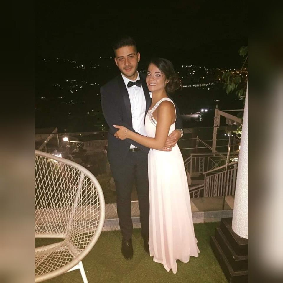 """""""Noi sposi del 2020 abbandonati e messi da parte"""". Le preoccupazioni di Emilio e Maria"""
