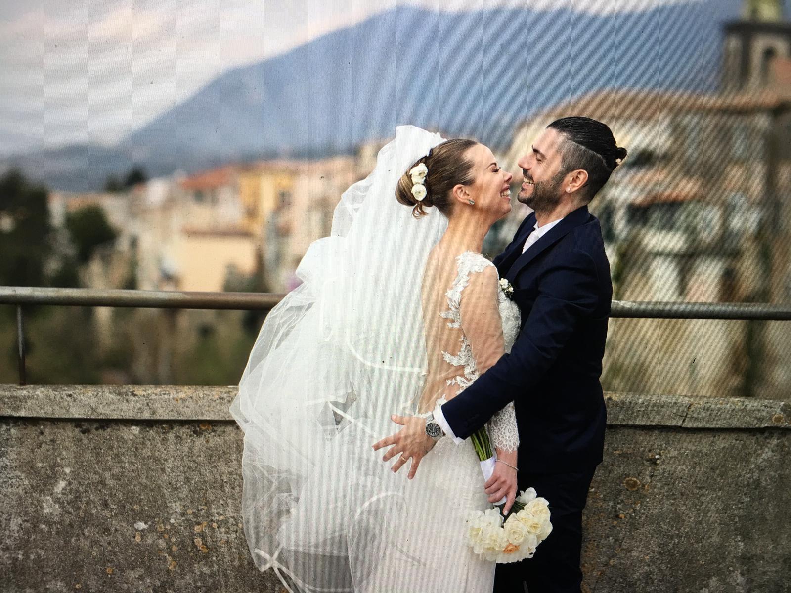 Gianni Fiorellino lancia l'Sos sul mondo degli eventi