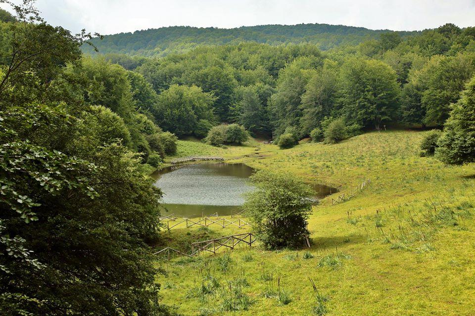 Montella: il Comune immerso tra montagne e sapori tipici dell'Irpinia