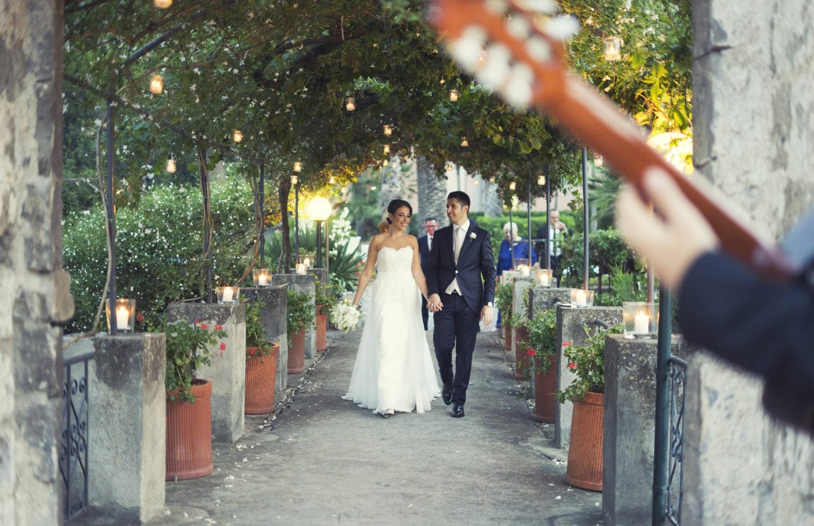 Dylan Bertolini Fotografo, fotografo napoli, fotografo campania, foto matrimonio campania, dylan bertolini foto sposi campania