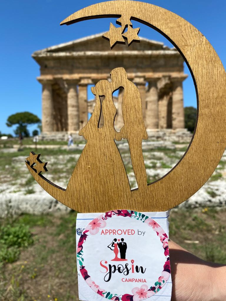 Paestum Il connubio perfetto tra cultura e divertimento