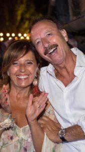 Stefano Sgueglia Il distretto del Wedding in Campania