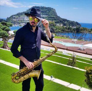 Daniele Vitale Sax: dalla Campania alla conquista del Mondo, daniele vitale sax, karolina protsenko violin, daniele vitale sax sposincampania, daniele vitale sax o sole mio, daniele vitale sax vivo per lei, eccellenze campane, wedding campania, wedding, daniele vitale sax youtube