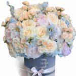 L'Eleganza dei fiori, L'Eleganza dei fiori napoli flower designer, flower designer campania, sposi campania, matrimonio campania, giuseppe caruso, giuseppe caruso l'eleganza dei fiori, giuseppe caruso flower designer