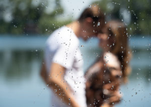 Luigi Fragliasso: foto d'autore ed emozioni indelebili, luigi fragliasso, studio fotografico fragliasso, fragliasso cercola, foto, fotografo napoli, fotografo campania, wedding campania, matrimoni campania, anteprima foto campania