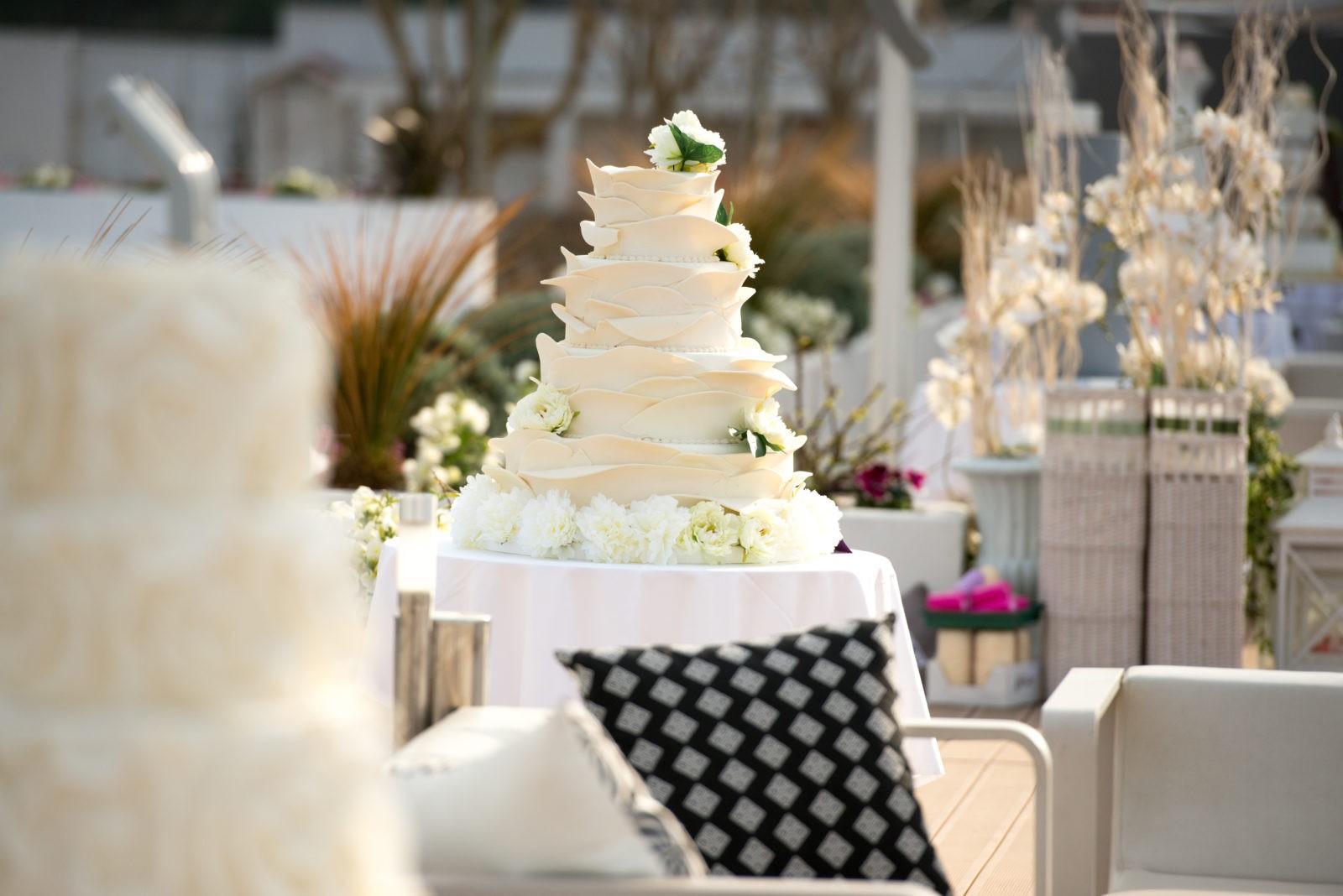 kora events, kora beacj events, kora events beach wedding, kora events location campania, kora events matrimoni campania, matrimonio campania, wedding campania, matrimonio napoli, sposi napoli