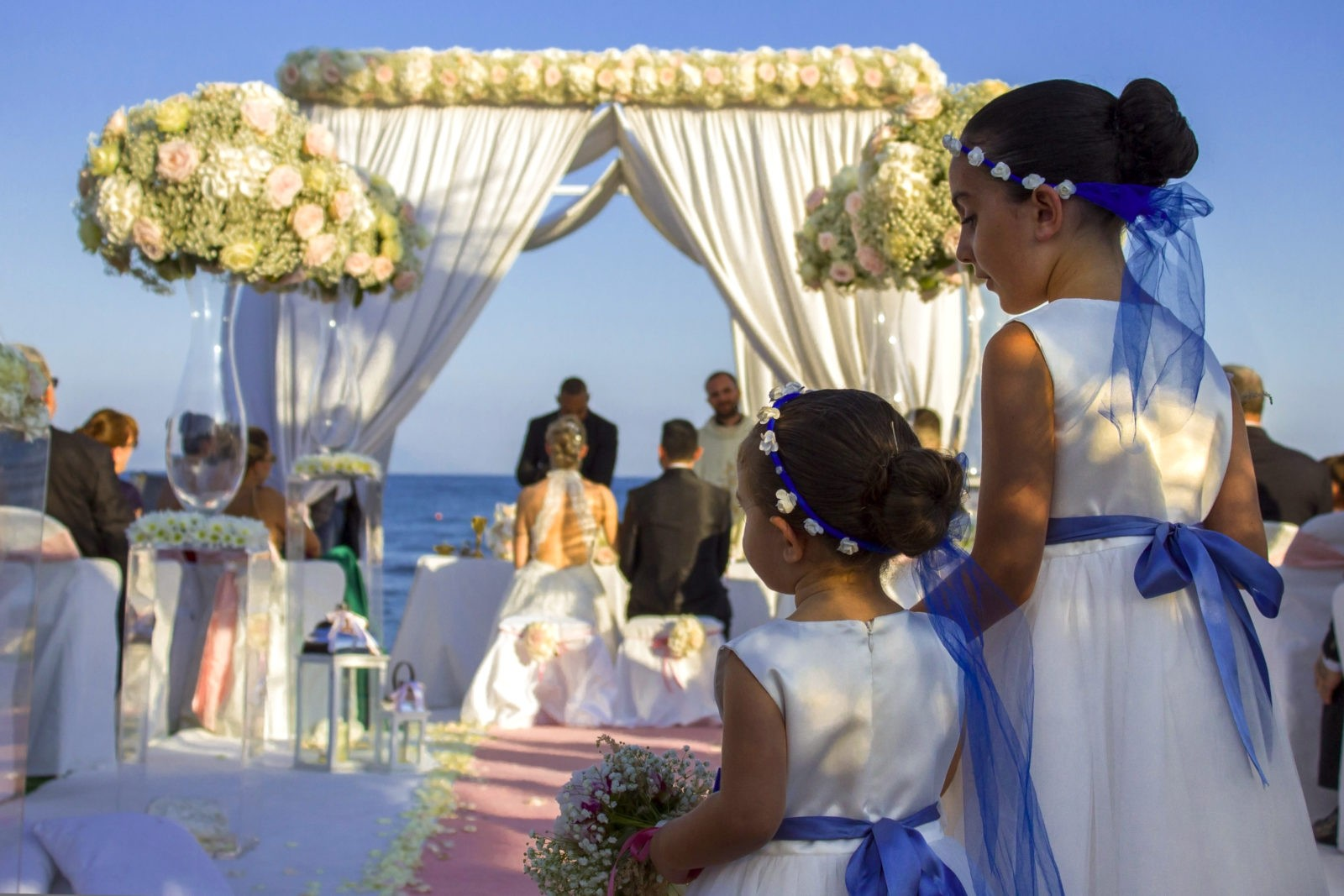 kora events, kora beacj events, kora events beach wedding, kora events location campania, kora events matrimoni campania, matrimonio campania, wedding campania, matrimonio napoli, sposi napoli