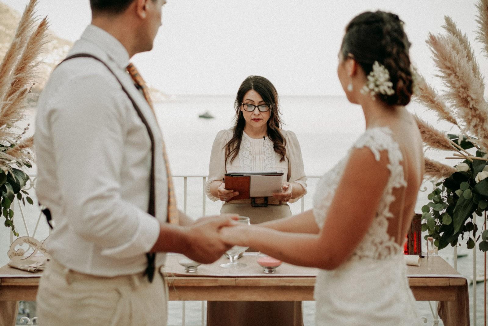 Il protocollo per i matrimoni: tutti i dettagli, matrimoni 2021, wedding, wedding campania, wedding 2021, sposi 2021, protocollo matrimoni 2021, ripresa wedding 2021, ripresa matrimoni 2021