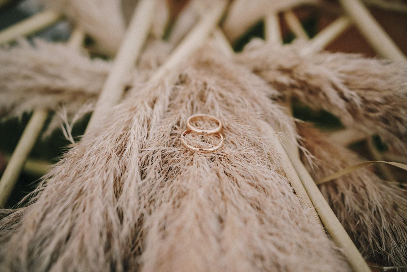 Matrimoni celebrati dai laici: sì del Vaticano. Stop ai tariffari