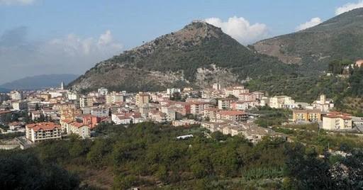 Giffoni Valle Piana: un comune immerso tra arte e storia
