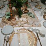 https://www.sposincampania.it/al-grand-hotel-parkers-la-tappa-de-il-calendario-delle-spose/